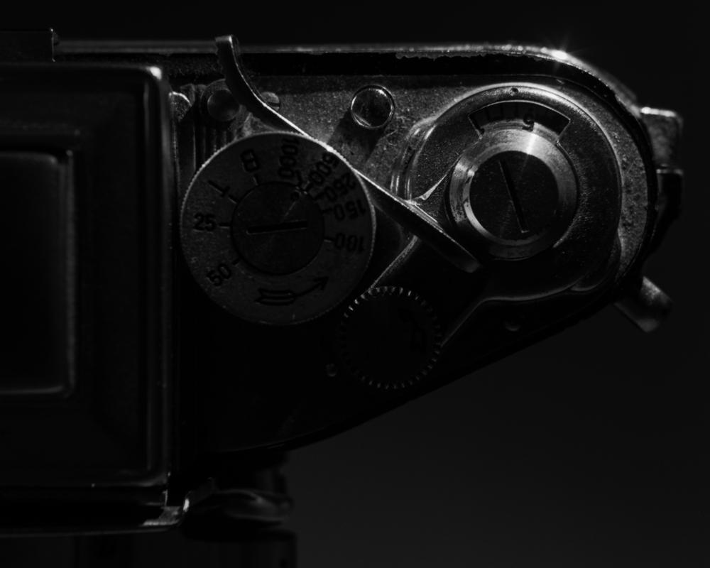 Mathew StLezin Camera 008.jpg