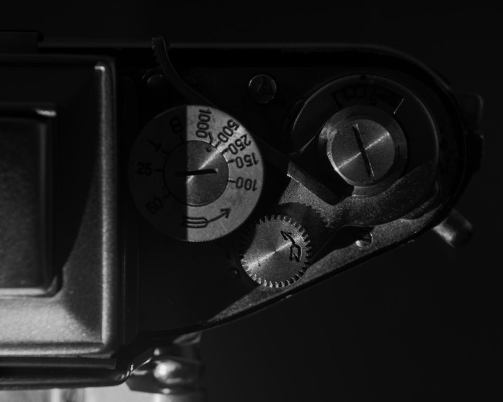 Mathew StLezin Camera 007.jpg