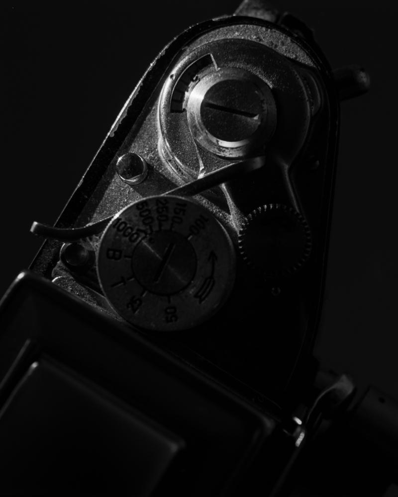 Mathew StLezin Camera 009.jpg