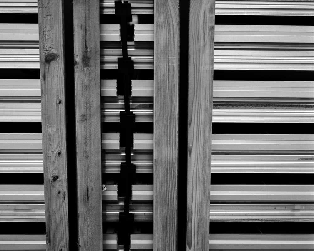Mathew StLezin Abstractions 003.jpg