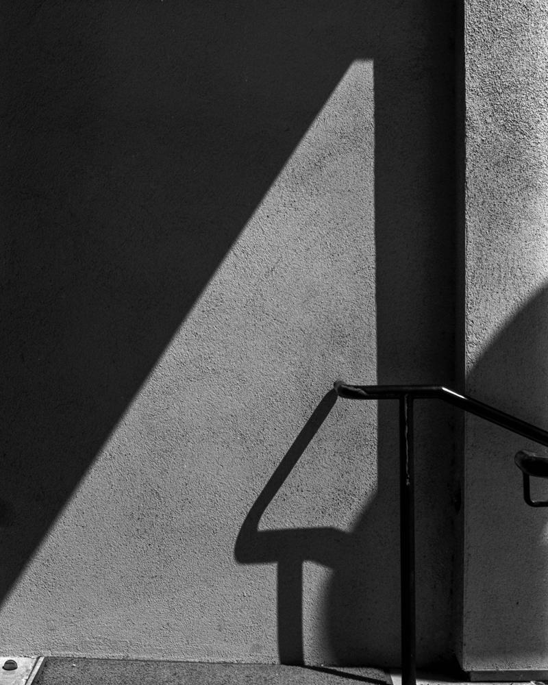Mathew StLezin Abstractions 006.jpg