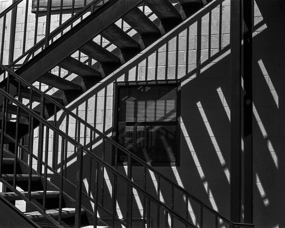 Mathew StLezin Abstractions 007.jpg