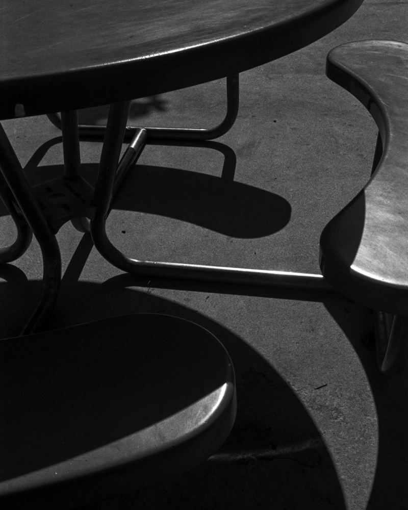 Mathew StLezin Chairs 002.jpg