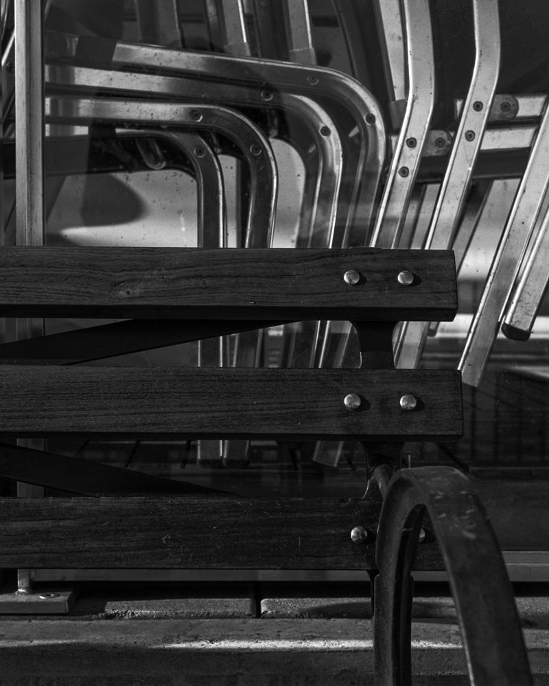 Mathew StLezin Chairs 003.jpg