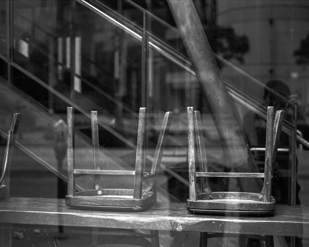 Mathew StLezin Chairs 004.jpg