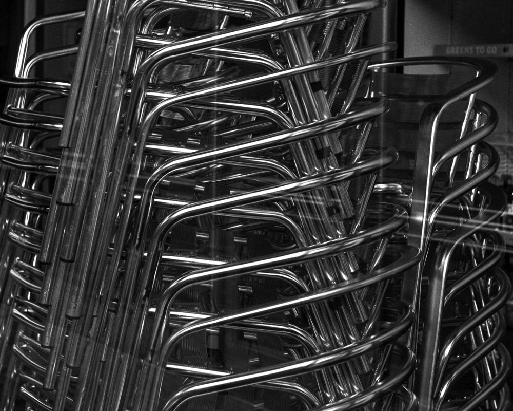 Mathew StLezin Chairs 006.jpg