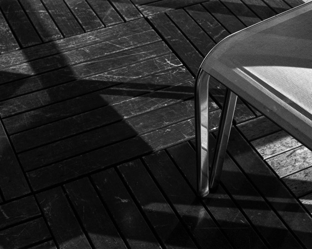 Mathew StLezin Chairs 008.jpg