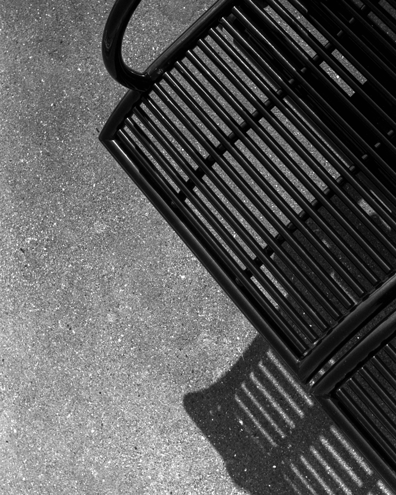 Mathew StLezin Chairs 007.jpg