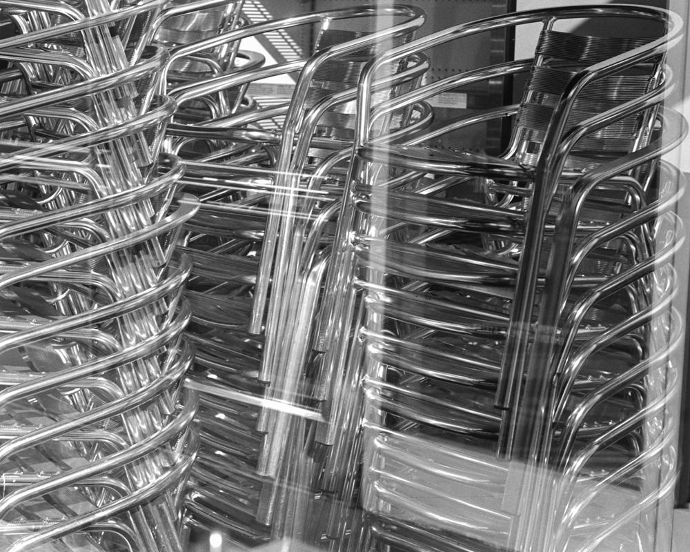 Mathew StLezin Chairs 009.jpg