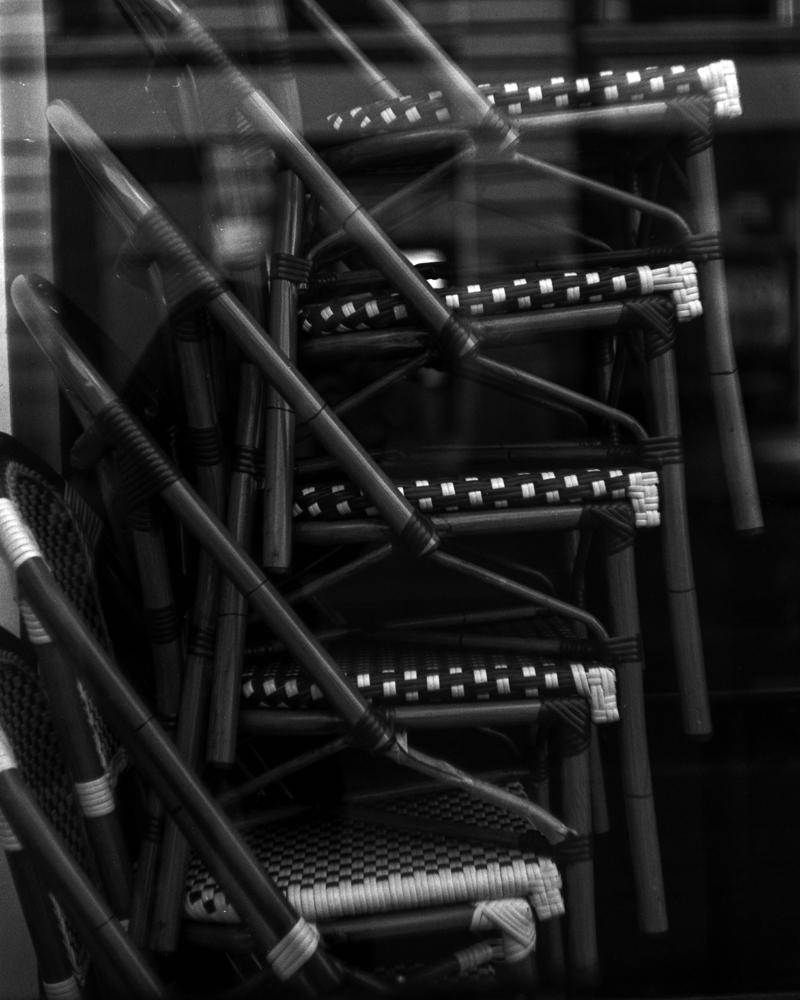 Mathew StLezin Chairs 010.jpg