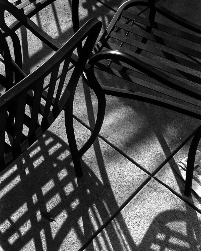 Mathew StLezin Chairs 012.jpg