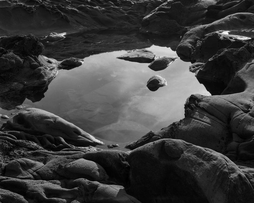 Mathew StLezin Coast 006.jpg