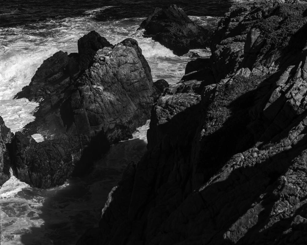Mathew StLezin Coast 011.jpg