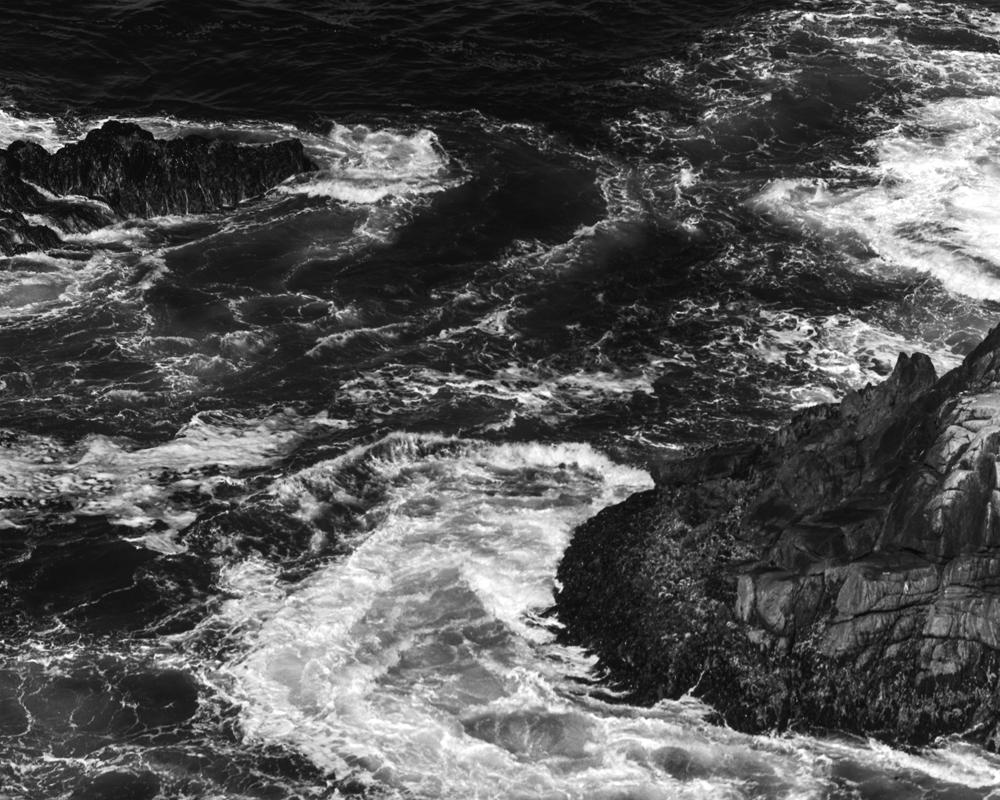 Mathew StLezin Coast 013.jpg