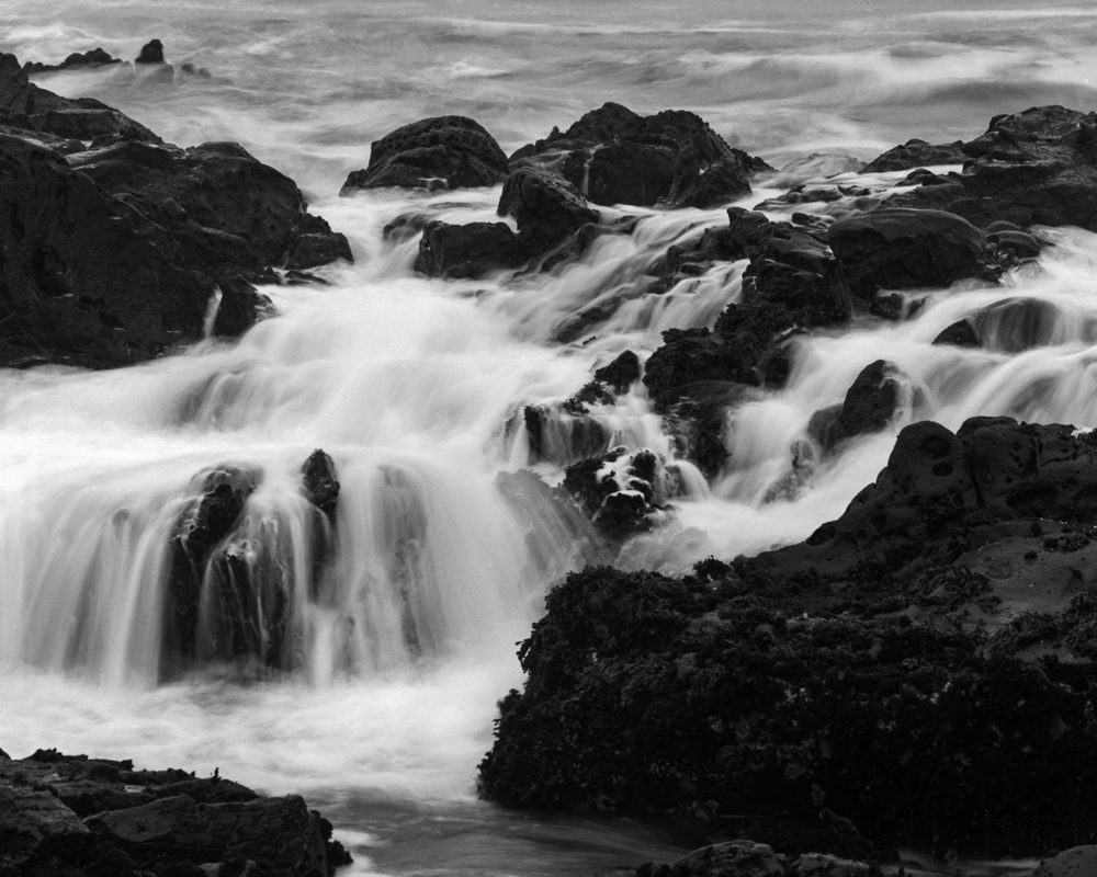 Mathew StLezin Coast 015.jpg