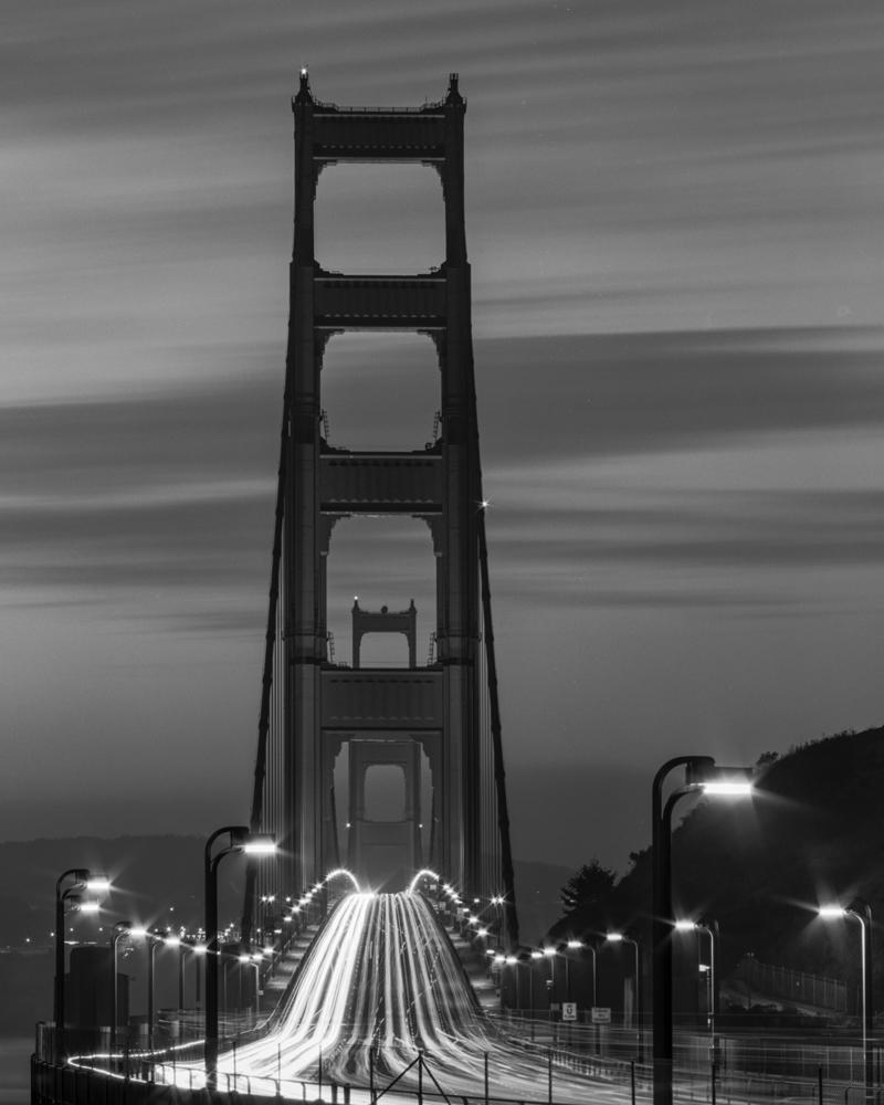 Mathew StLezin Golden Gate 001.jpg