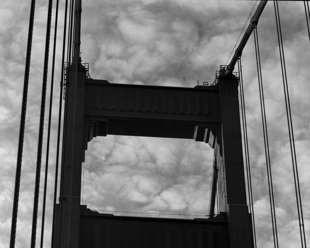 Mathew StLezin Golden Gate 002.jpg