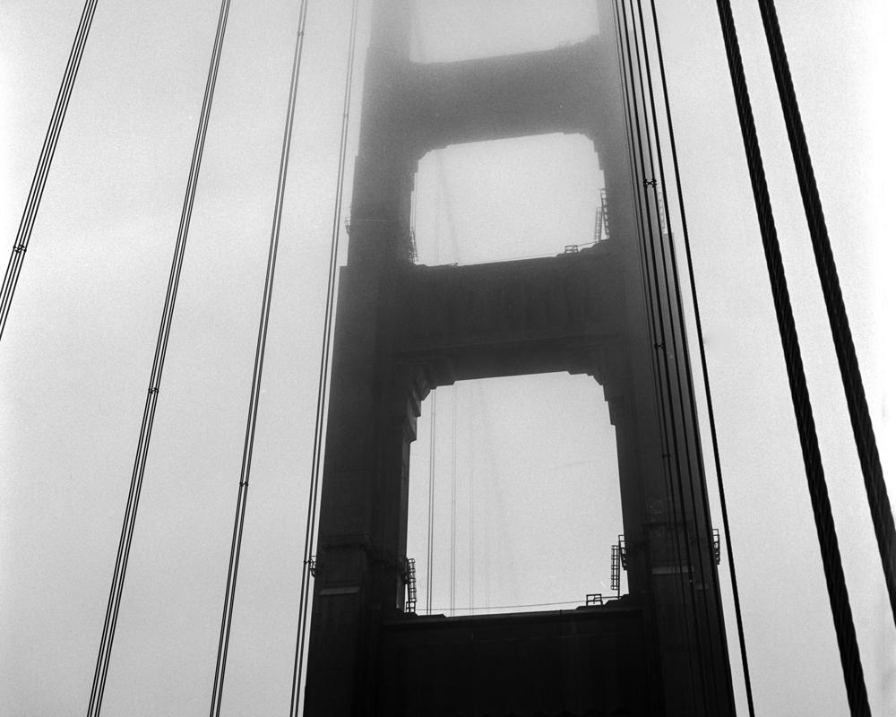 Mathew StLezin Golden Gate 007.jpg
