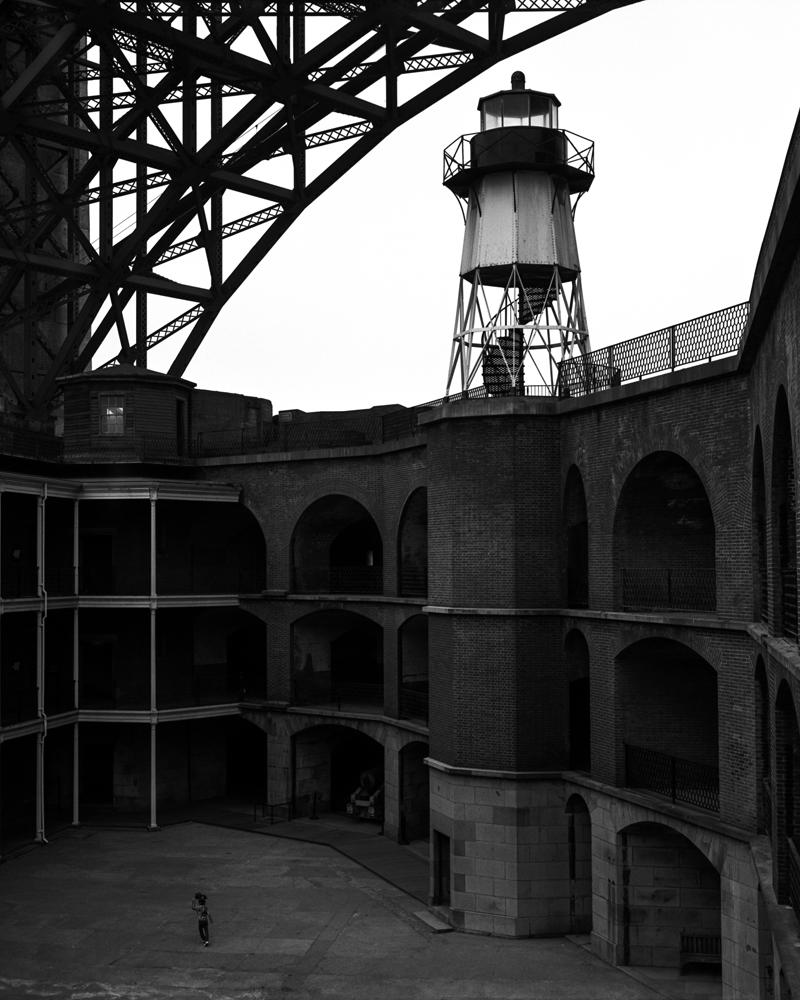 Mathew StLezin Golden Gate 008.jpg