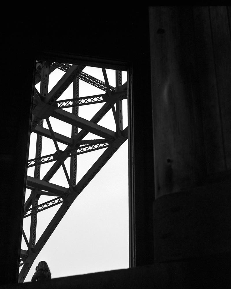 Mathew StLezin Golden Gate 012.jpg