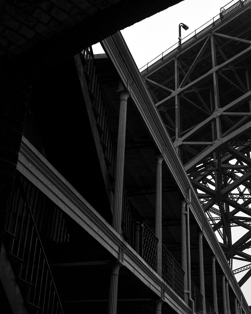 Mathew StLezin Golden Gate 011.jpg