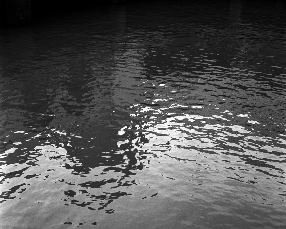 Mathew StLezin Water 001.jpg