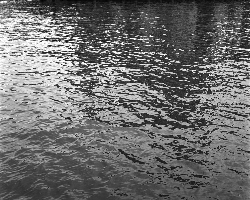 Mathew StLezin Water 002.jpg