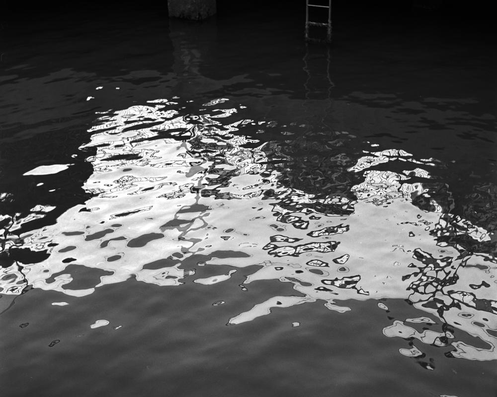 Mathew StLezin Water 005.jpg