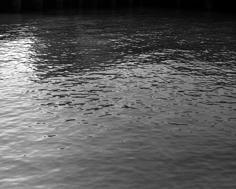 Mathew StLezin Water 010.jpg