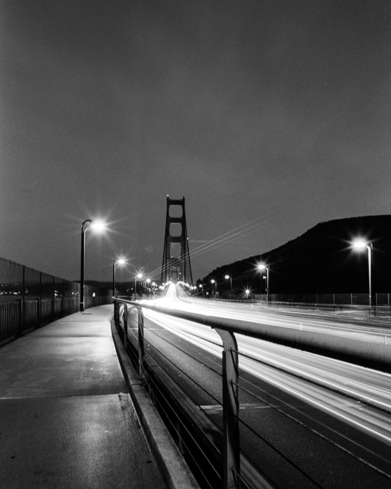 Mathew StLezin Golden Gate 014.jpg