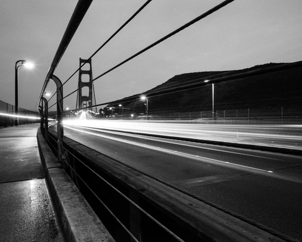 Mathew StLezin Golden Gate 013.jpg