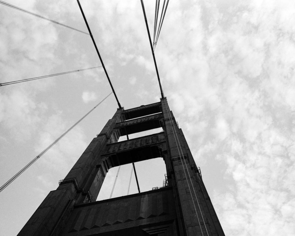 Mathew StLezin Golden Gate 016.jpg