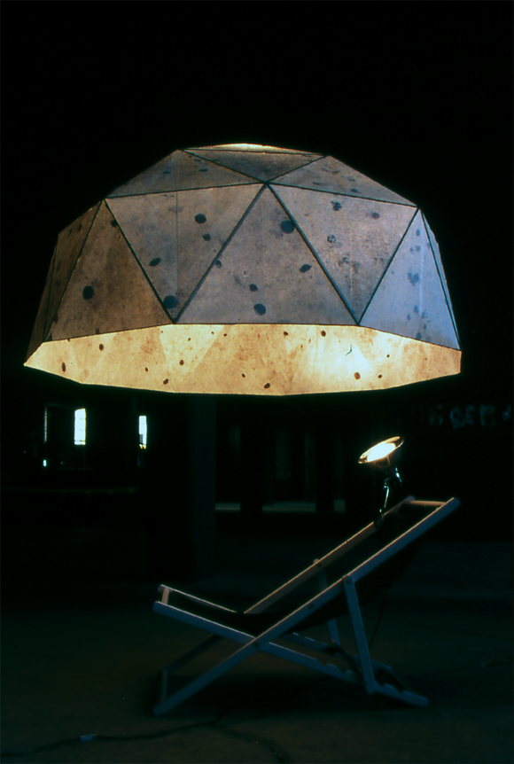alexahoyer_dome4.jpg