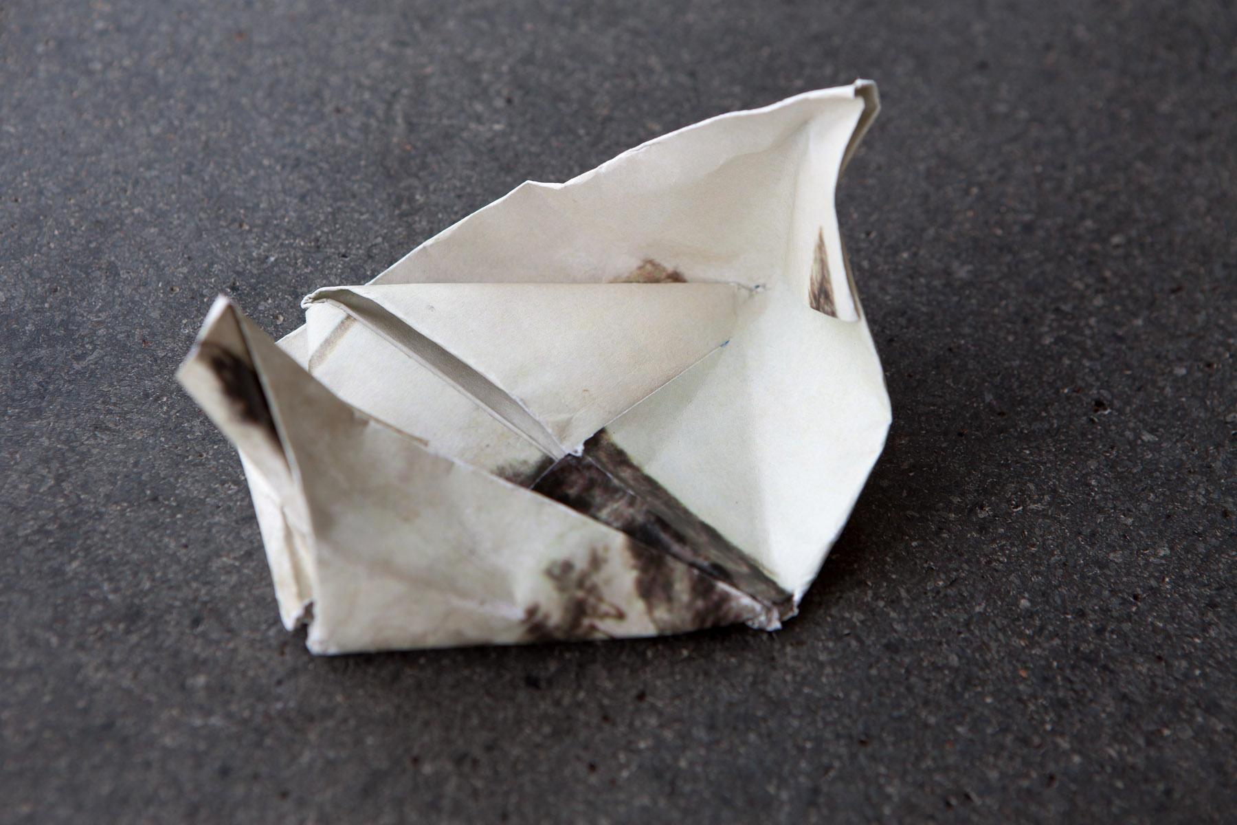 201405_PaperBoats_16.jpg