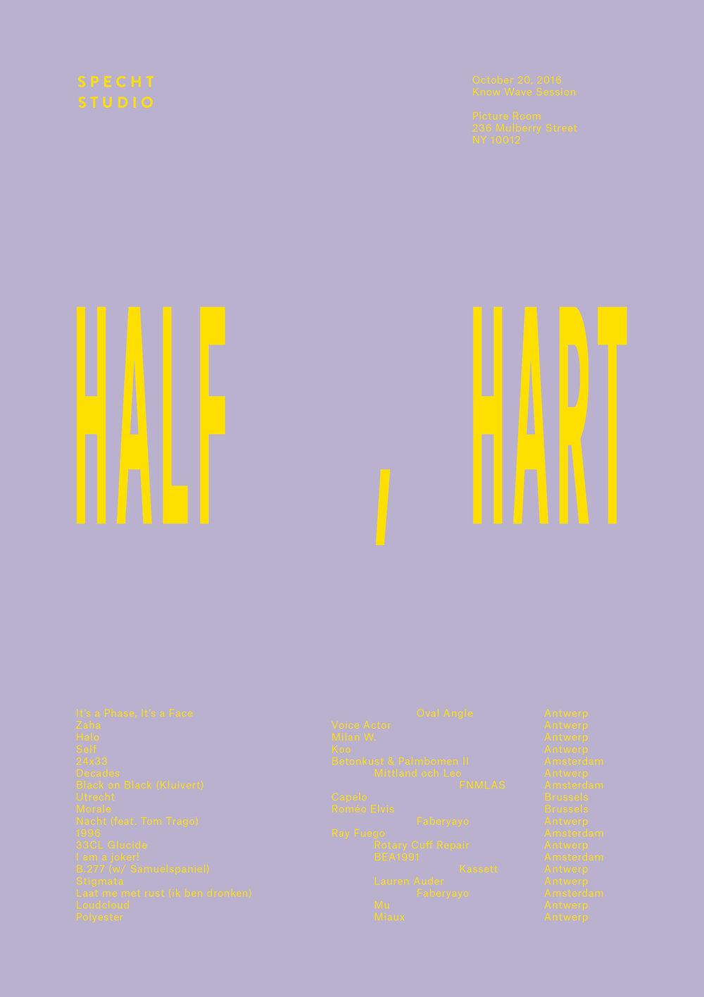 HalfHart_KWsession_FINAAL-03.jpg