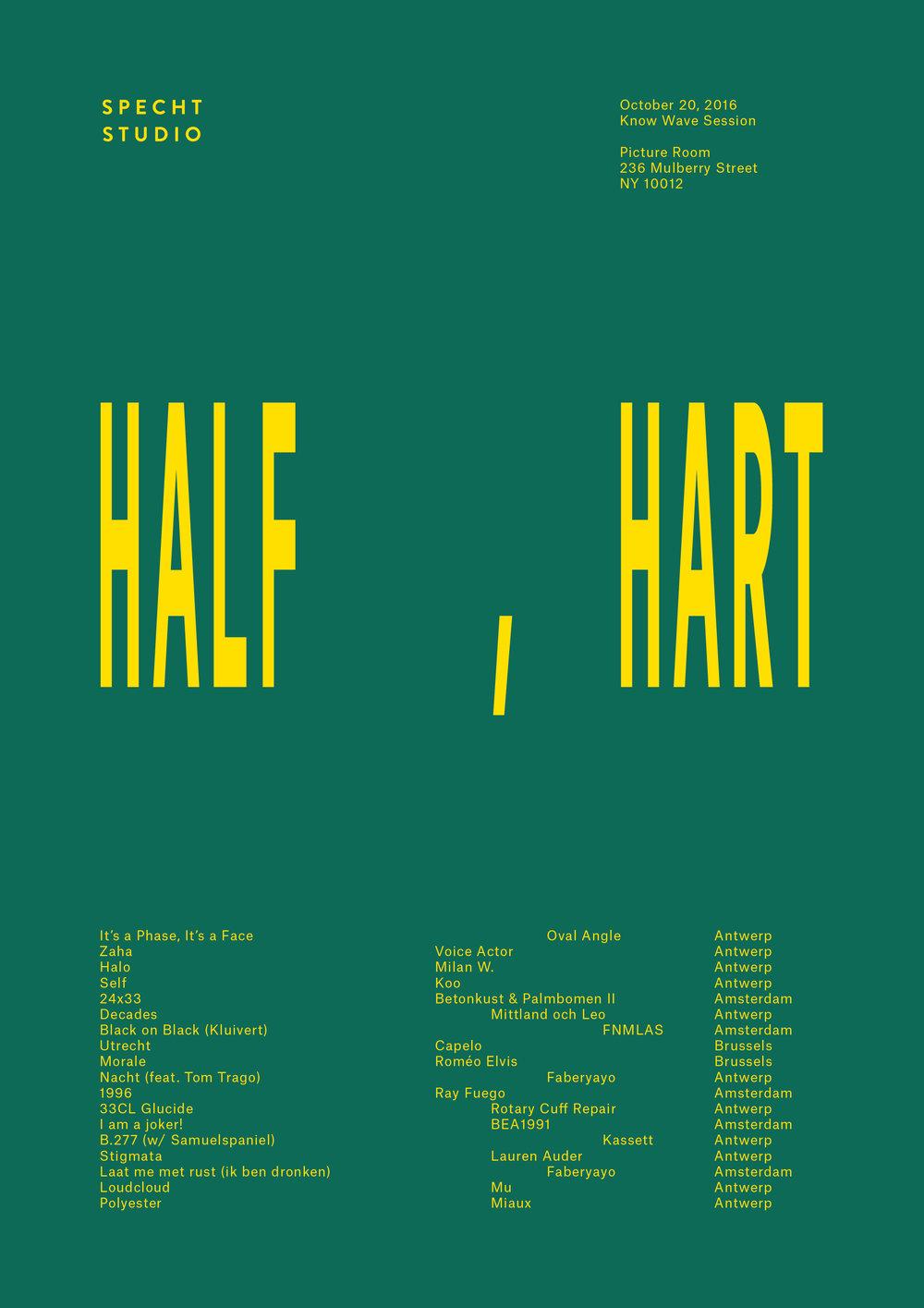 HalfHart_KWsession_FINAAL-02.jpg