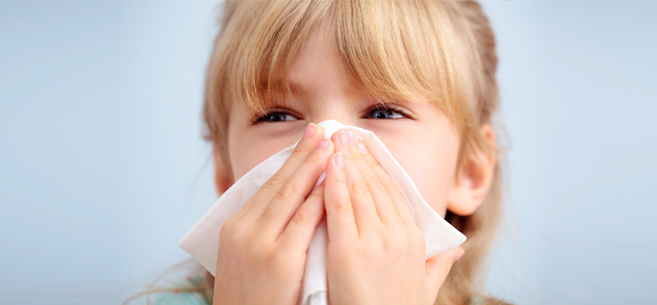 kid-flu.jpg
