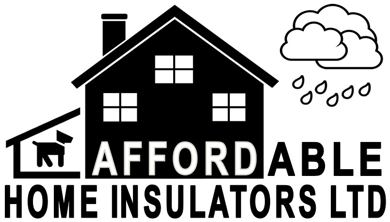 HOMEINSULATORS.COM