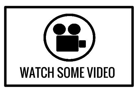 VIDEO INFO