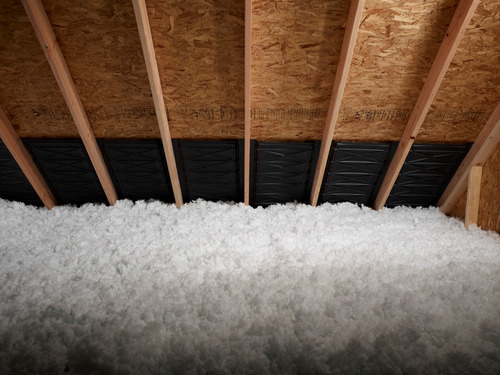 roxul stylish basement ceiling idea ideas to perfect a insulating insulate gallery how insulation finished