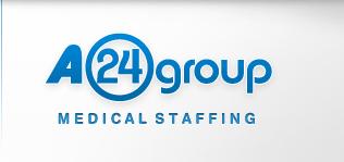 Communication — A24 Group