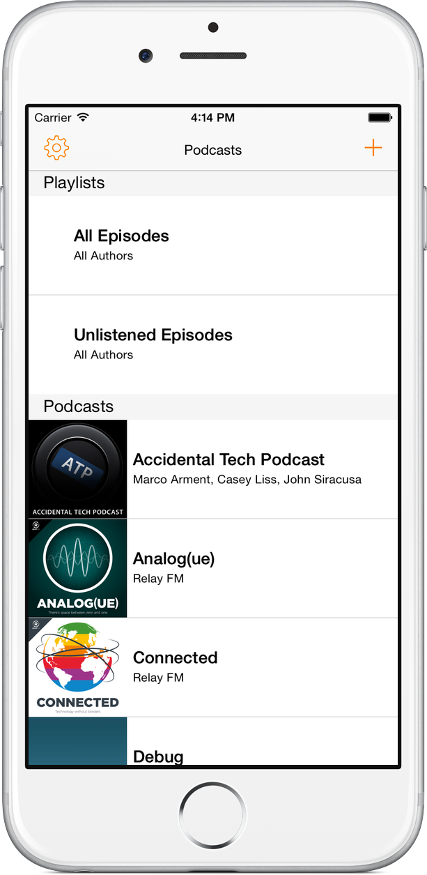 en-US-iPhone6-0-Podcasts-portrait_framed.png