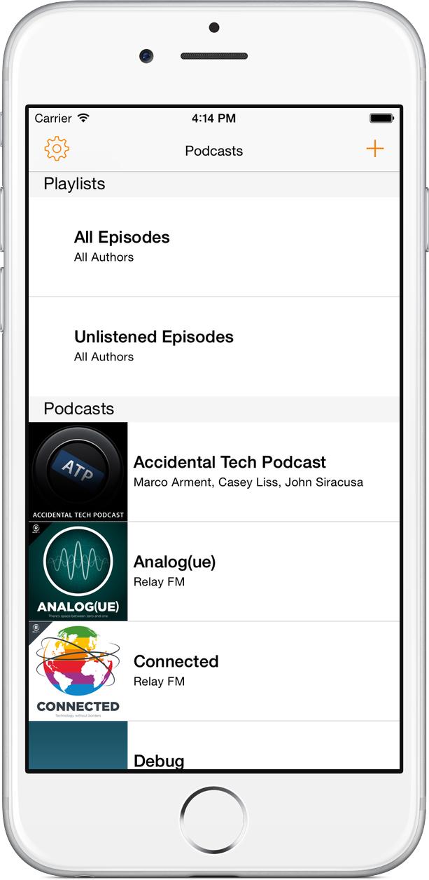 en-US-iPhone6-0-Podcasts-portrait_framed.png