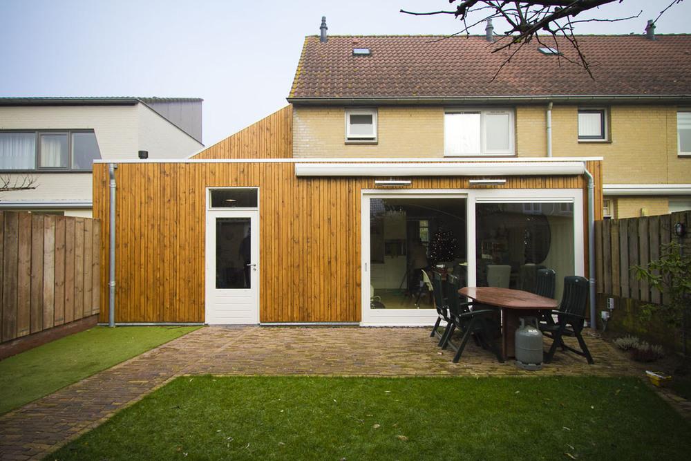 Woning_aanbouw_Rosmalen (4).jpg