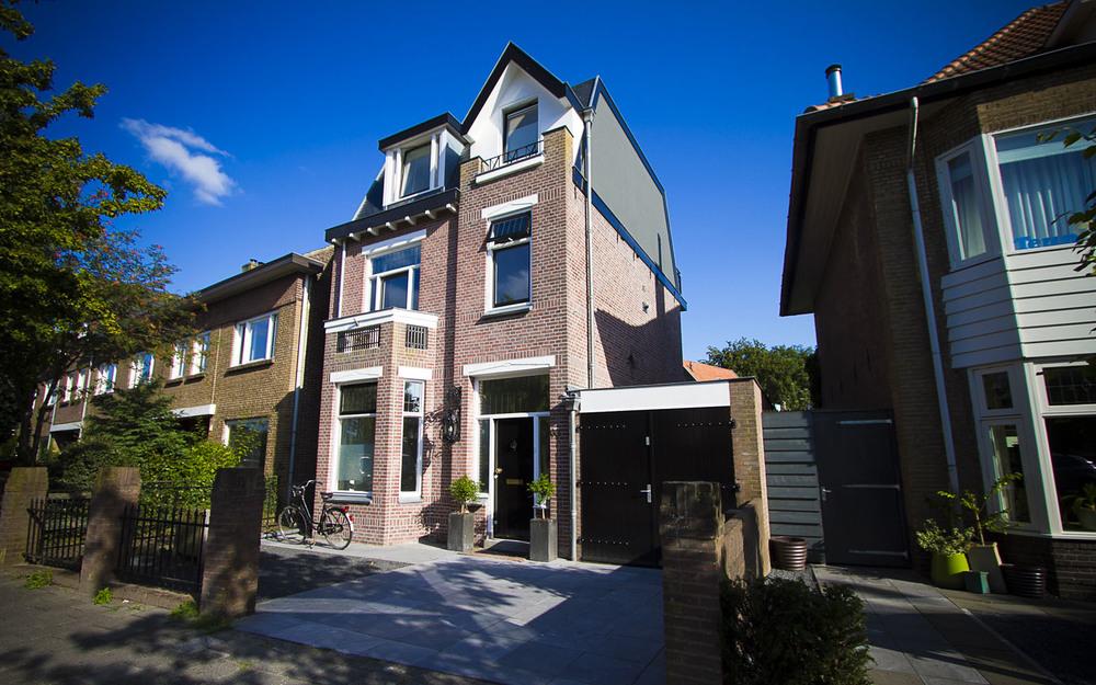 Woning_opbouw_Breda (0).jpg