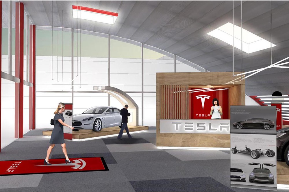 Tesla_showroom_concept_binnen_01.jpg