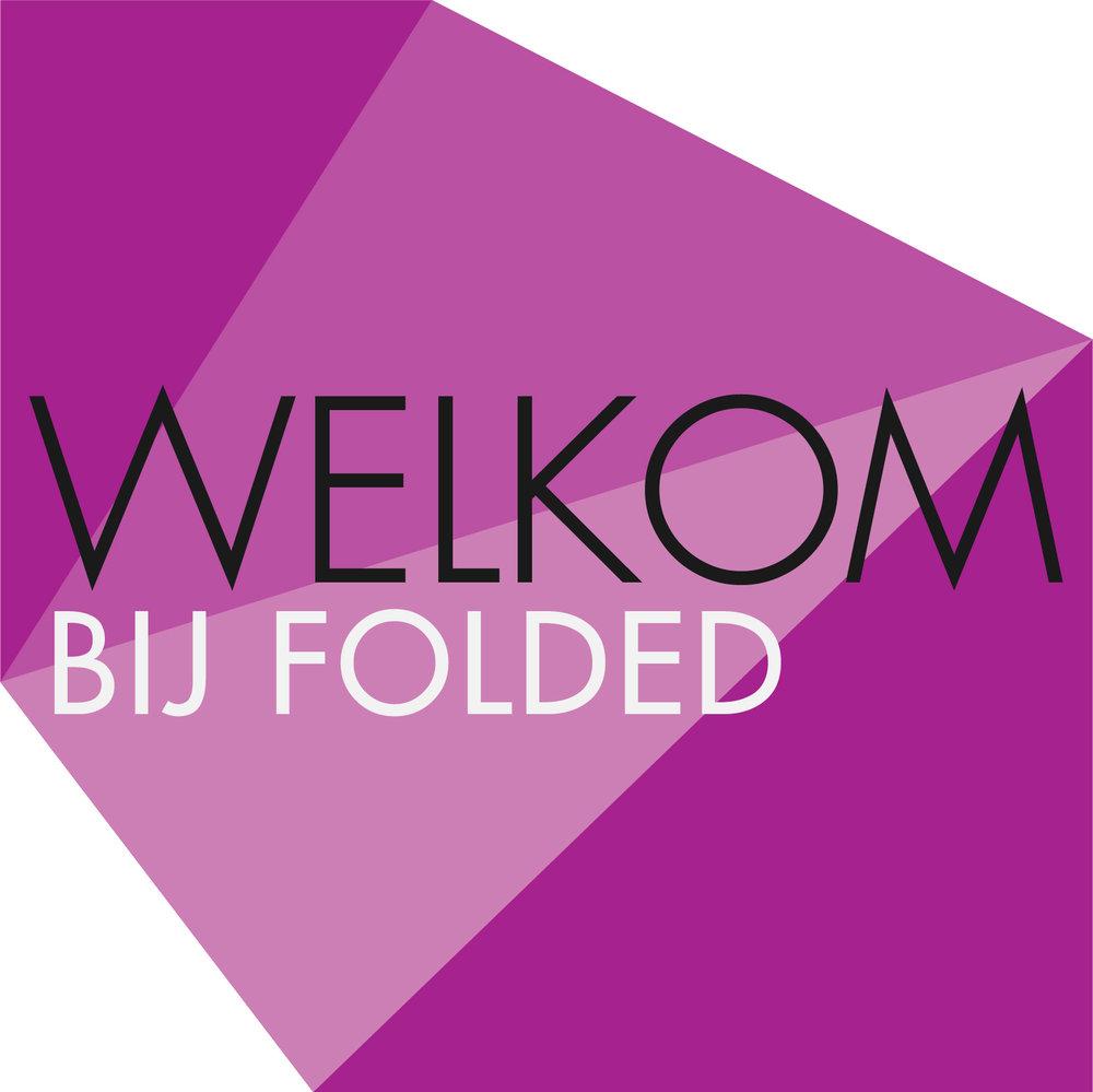 FOLDED Website Knoppen-01.jpg