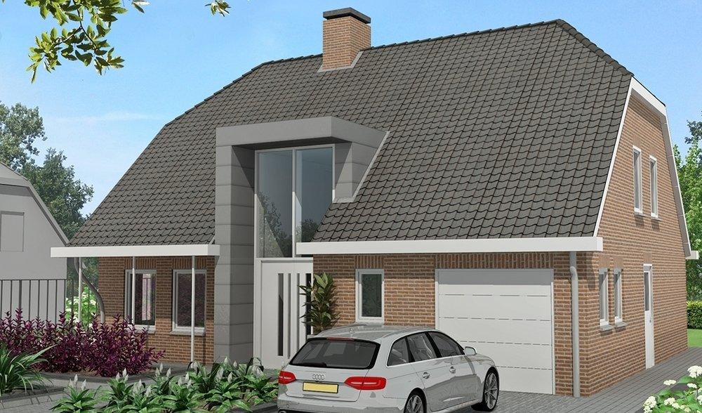 Modernisering Woonhuis Helden (7).jpg