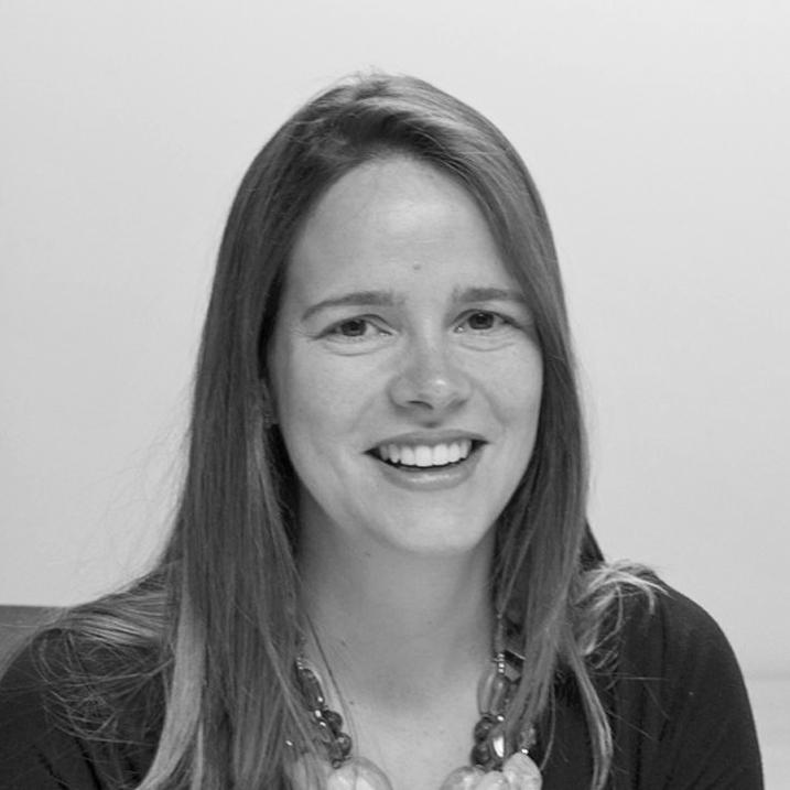 Chelsea Collins, P.E. project designer ccollins@macintosheng.com
