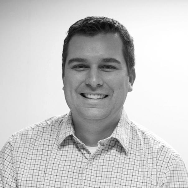 Justin Halteman, P.E. project manager jhalteman@macintosheng.com